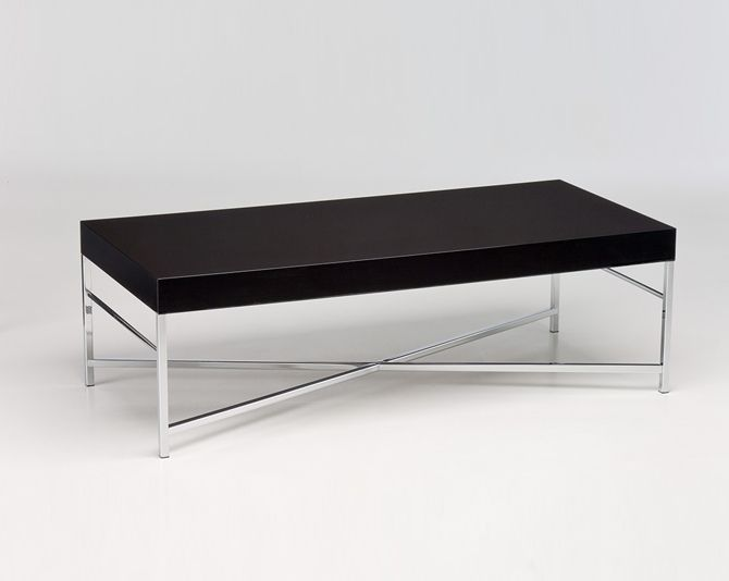 Coffee Tables   Classiquefurniture.co.nz