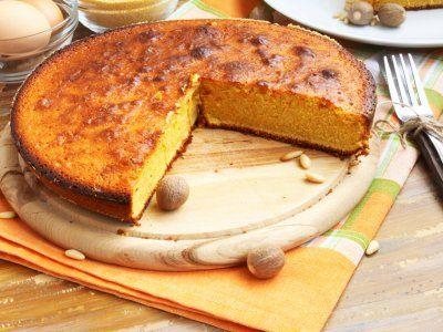 Receta de Pastel Pan de Elote( sabe como budin )