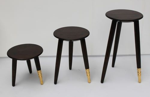 milk-stools-ellen-thomas-2