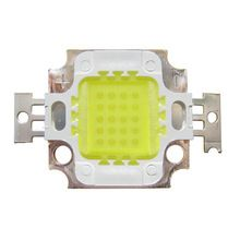 13 best een of meerdere led lamp parts aan schaffen images on cheap light electric guitar strings buy quality lighting canopy parts directly from china light bicycle parts suppliers warm cool white input smd led mozeypictures Gallery