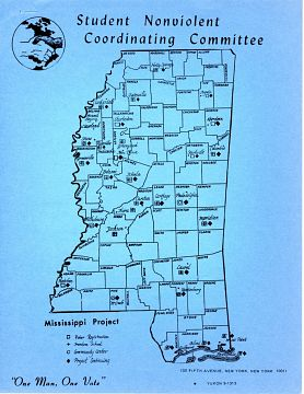 Historic maps of mississippi locator project essay