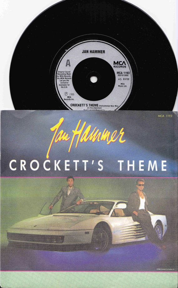 Check out this item in my Etsy shop https://www.etsy.com/uk/listing/221065974/jan-hammer-crocketts-theme-1986-uk-issue