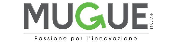 Nel carrello di Chicca: MUGUE, prodotti innovativi per la casa e la cura d...
