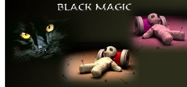 Aghori Tantrik Baba - Astrologer Raj Shastri is the best black magic specialist astrologer who provide all the solutions related to black magic