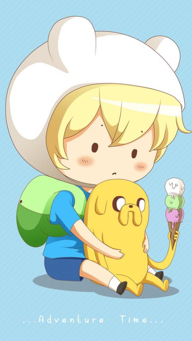 adventure time wallpaper iphone - Pesquisa Google