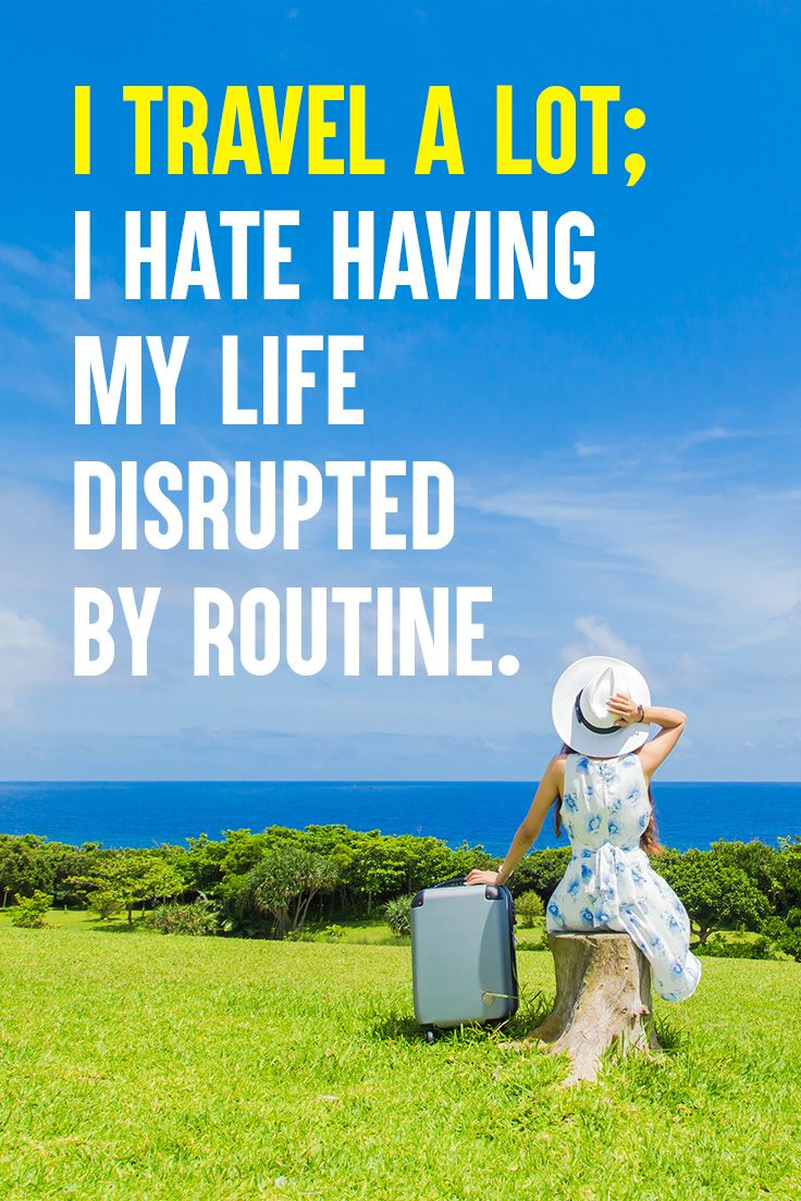 Best 25+ Funny Vacation Quotes Ideas On Pinterest
