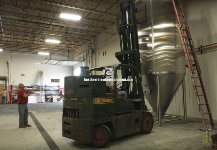 Saugatuck Brewing Company  / Cases / WEMAC-beer equipment manufacturers and suppliers,sale beer equipment,brewery equipment,beer brewing kit and so on