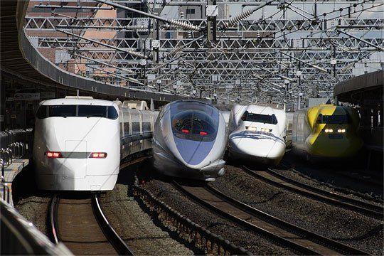 終端駅 -Tumblr- - carudamon119:   moritaku @moritakusan...