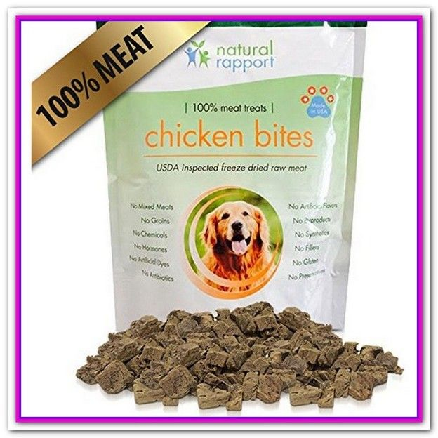 Best All Natural Dog Food Made In Usa Recap Best Dog Food Made