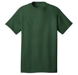 Wholesale Blank T Shirts