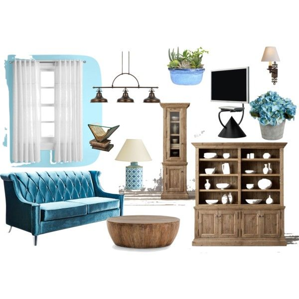 131 best home decor n more made by me polyvore images on for Decor n more