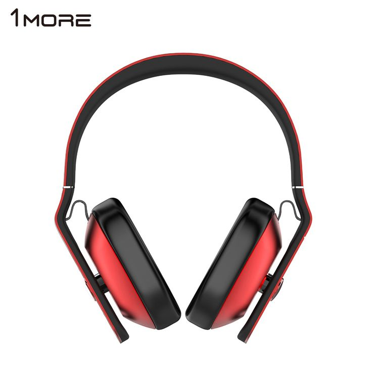 Find More Earphones & Headphones Information about 1MORE Super Bass Headphones 3.5mm Jack with Mic Adjustable Headband for Music Enjoyment and Hands free Talking,High Quality headband flower,China headband types Suppliers, Cheap headband from Jetsun Technology on Aliexpress.com