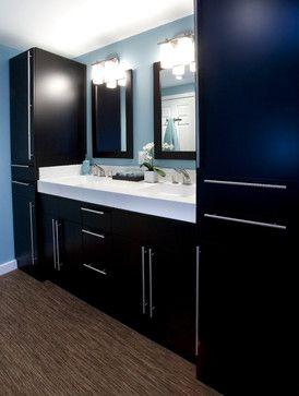 Paul Cres. Bathroom Design - bathroom renovation by Centennial 360 in Saskatoon