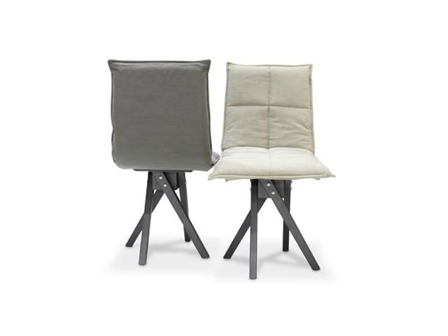 SEVEN  | Chair | alexopoulos & co | #innovation