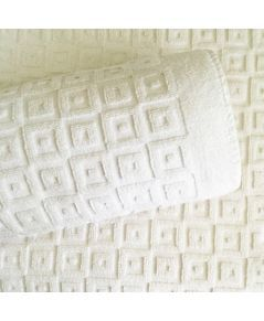 Egyptian Cotton Towels by Rialto