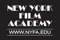 New York Film Academy #film #school, #film #schools, #acting #school, #acting #schools, #study #film, #learn #acting, #film #studies, #acting #classes http://charlotte.nef2.com/new-york-film-academy-film-school-film-schools-acting-school-acting-schools-study-film-learn-acting-film-studies-acting-classes/  # HANDS-ON FILM ACTING SCHOOL Each student writes, shoots, directs and edits 8 films and works on crew of 28 more in the first year! Steven Spielberg, Martin Scorsese, Bruce Springsteen, Al…