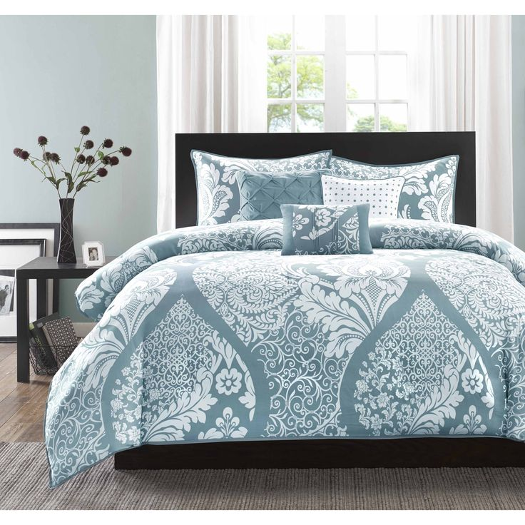 comfort medium comforter maingate laurel connell of sets bed madison park quilts food best size piece set quilt inn