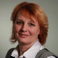 Bohumila Chrappova