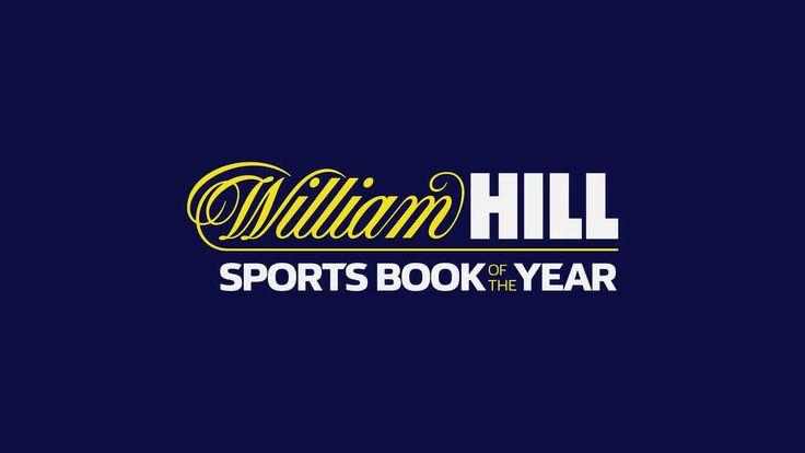 Best 25+ William Hill Ideas On Pinterest