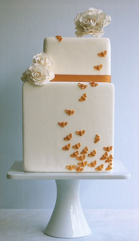 best wedding cakes austin 188 best images about cakes of maggie on 11520