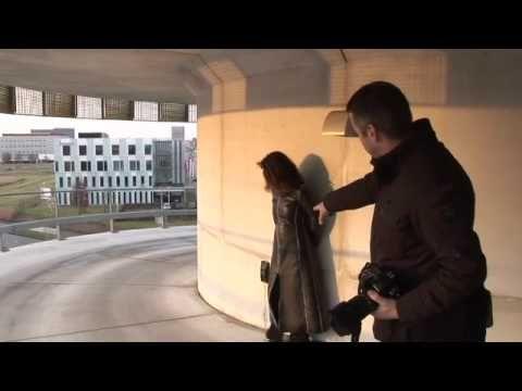 Zoom.nl video: Benut het bestaande licht