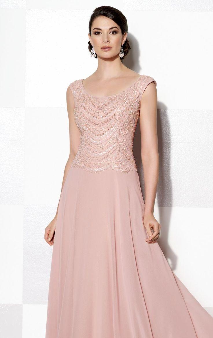 Asombroso Madre Del Vestido De La Novia Sydney Galería - Colección ...