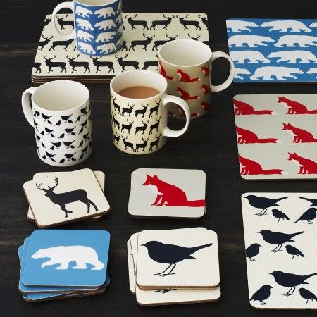 82 Best Images About Gift Ideas For The Animal Lovers On