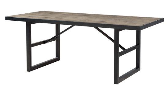 Мебель для столовой | HaikuDesigns.com: Создание гармонии в Home