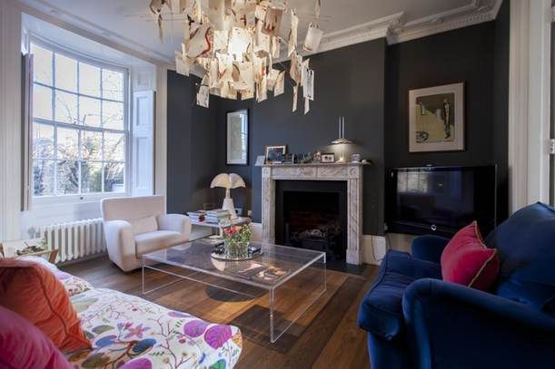 See more information about St Peter's Street, Islington at onefinestay. Visit us for further details about this boutique London home.