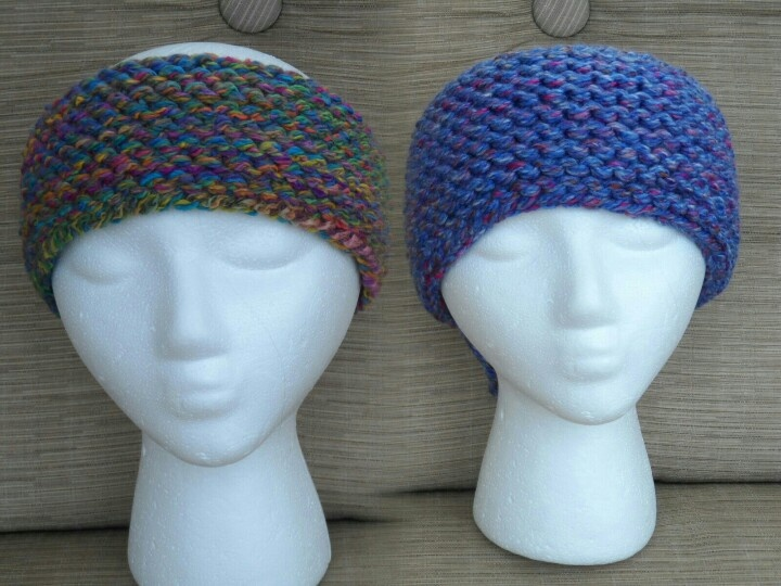 261 Best Loom Knit Images On Pinterest Loom Knitting Knifty