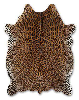 African Leather Pieles. Medellín Colombia. Pieles estampadas en cuero, en diferentes animales exóticos. Animal Print, Leopardo.
