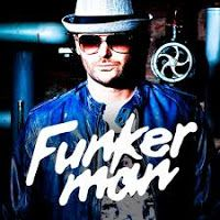 © Scrambled Eggs Music Brazil : Studio Session: Funkerman