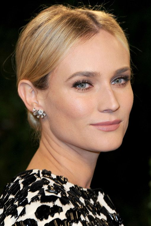 Diane Kruger star sign