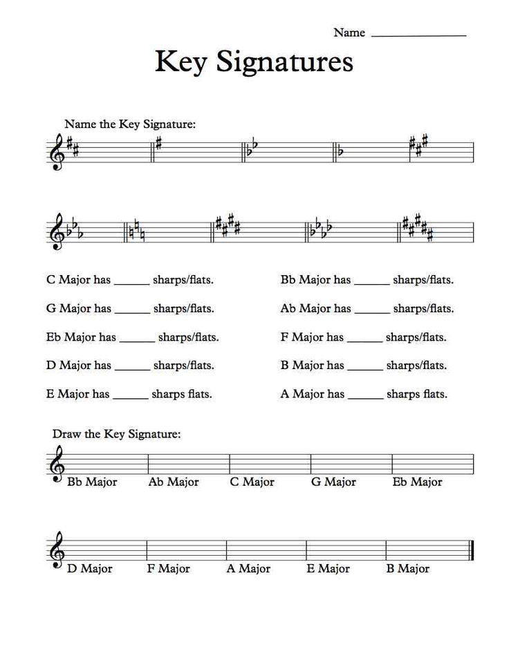 Good homework music