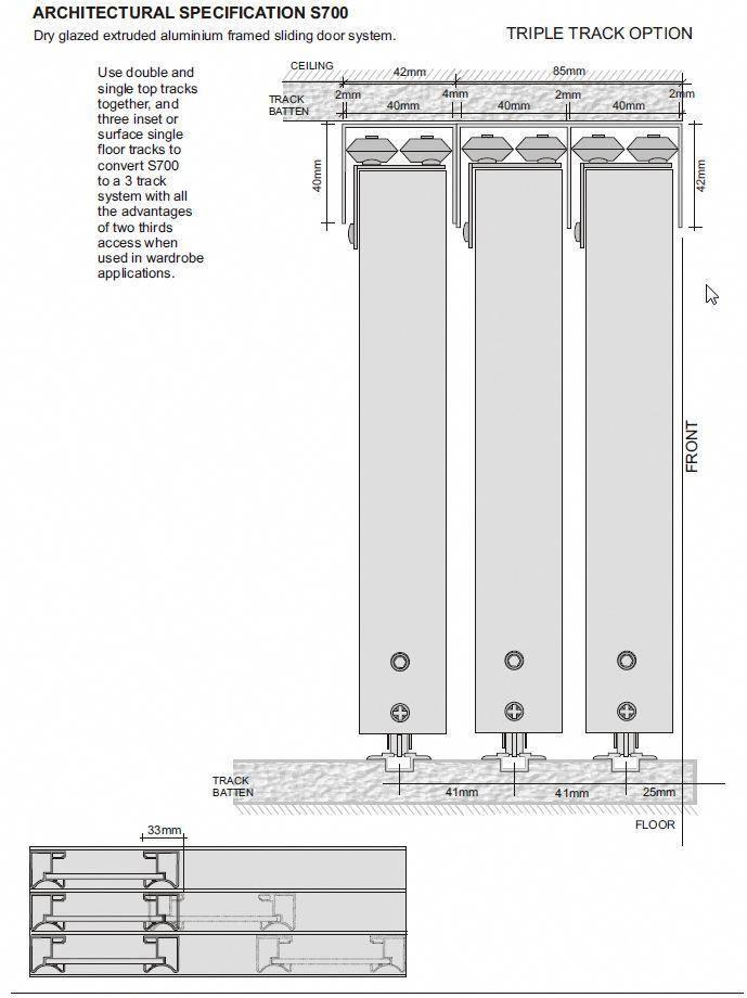 Interior Door Sizes Solid Doors Anderson Sliding Glass Doors 20190721 Met Afbeeldingen Hardware House Schuifdeur