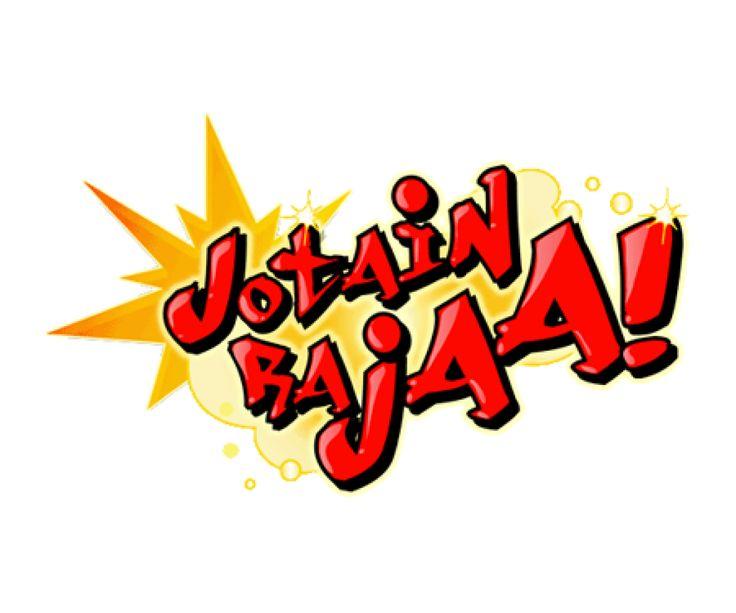 Jotain rajaa! -opetusaineisto alakouluun   Suomen Mielenterveysseura -keskustelupohjaa kiusaamistilanteisiin mukana videoklipit tilaneteisiin + tehtäviä