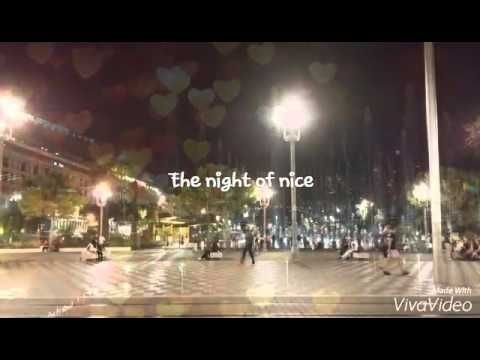#france #nice# travel# Europe - YouTube