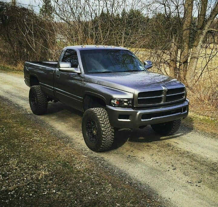 24 Best Images About 96 Dodge Ideas On Pinterest Sexy