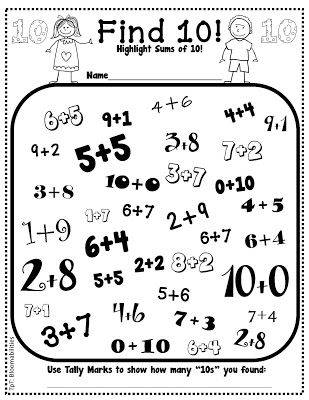 29 best Daily 3 MATH images on Pinterest | Learning, Classroom ideas ...
