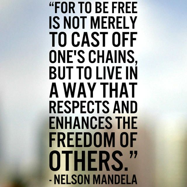 Inspirational Quotes On Freedom: 42 Best Inspirational Image Quotes Images On Pinterest