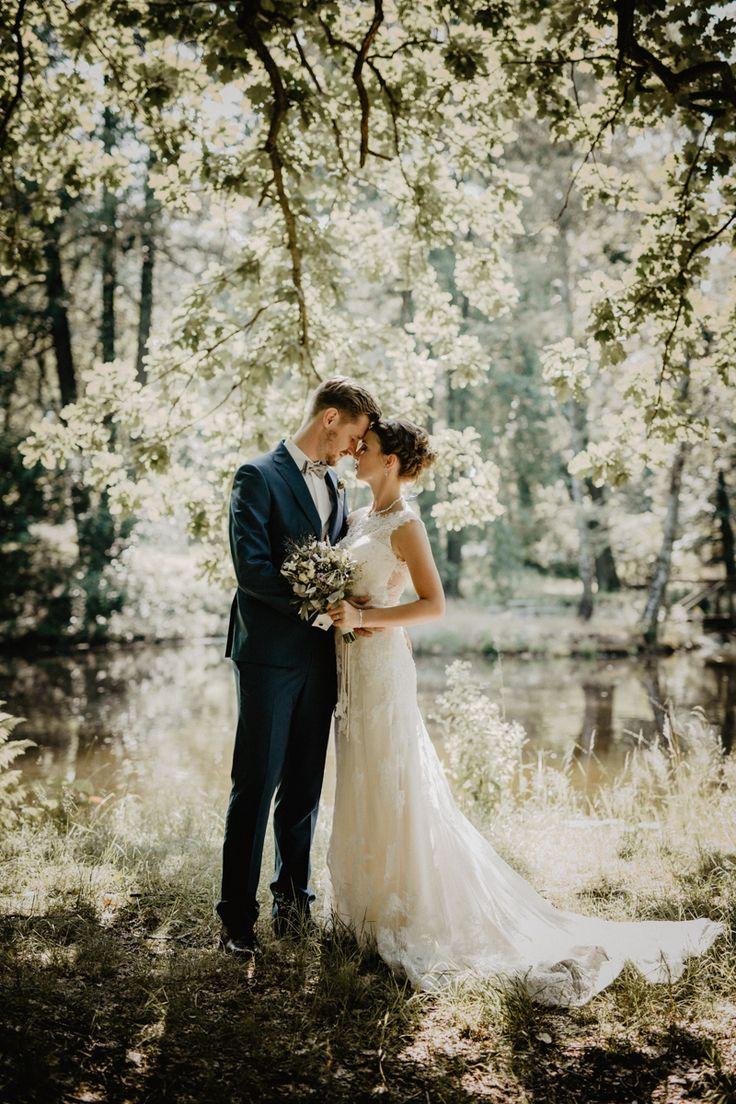 Hochzeit | Dresden | Photoshooting | | Boho-Wedding | Vintage-Wedding | Scheunenhochzeiten | Photographer | Wedding | Inspiration | Shooting | Hochzei…