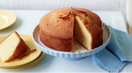 There is nothing quite like baking a cake and this lemon maderia cake is one that is great to make over a weekend to have for  afternoon tea, it is a light sponge that is …