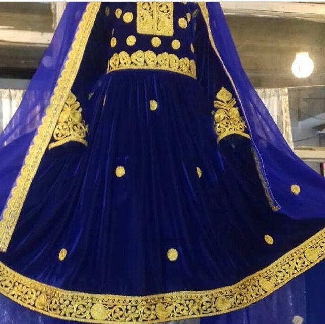 pin by hiela on kleider afghani clothes afghan dresses afghan