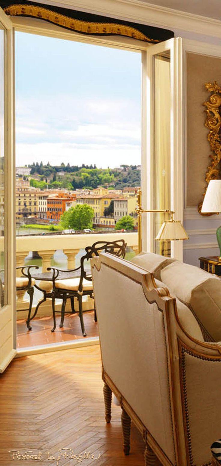 105 best italia florencia st regis hotel images on pinterest