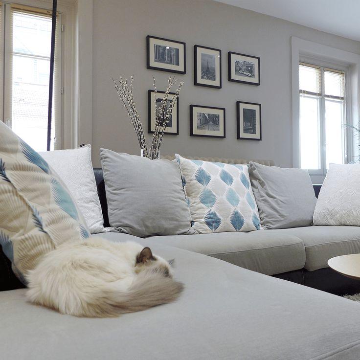 les 25 meilleures id es de la cat gorie cuisines ouvertes sur pinterest cuisines de r ve. Black Bedroom Furniture Sets. Home Design Ideas