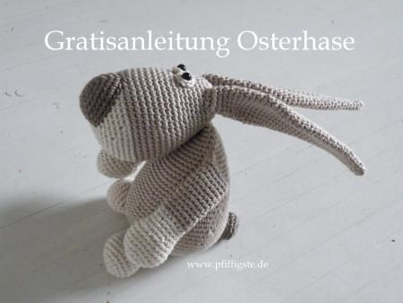 Amigurumi Häkelanleitung Kostenlos Deutsch : Amigurumi anleitung deutsch kostenlos weihnachten besten