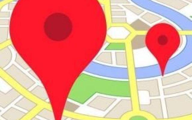 Grande novità per Maps: le mappe saranno consultabili anche offline, ecco come Google ha pensato anche a questo. Da oggi infatti uno dei suoi servizi più utilizzati, Maps, dedicato proprio alla consultazione di mappe stradali, è fruibile anche offline. Vediamo in cosa consiste  #googlemaps #internet