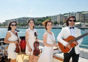 İstanbul Müzisyen Fiyatları, Tavsiyeleri ve Yorumları