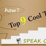 Are you confused on how to speak Mandarin Chinese? Here I`d love to share with you some tips that can help you learn how to speak Chinese.