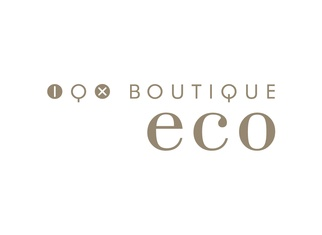 Boutique Eco - Designed by Jack in the box